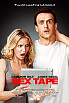 Sex Tape iPad Movie Download