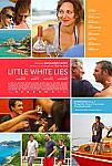 Little White Lies iPad Movie Download