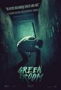 Green Room iPad Movie Download