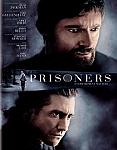 Prisoners iPad Movie Download