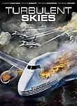 Turbulent Skies iPad Movie Download