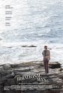 Irrational Man iPad Movie Download