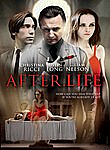 After Life iPad Movie Download