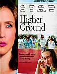 Higher Ground iPad Movie Download