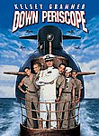 Down Periscope iPad Movie Download
