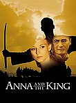 Anna and the King iPad Movie Download