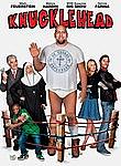 Knucklehead iPad Movie Download