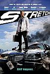 Stretch iPad Movie Download