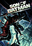 Son of Batman iPad Movie Download