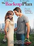 Back-Up Plan iPad Movie Download