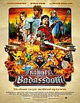 Knights of Badassdom iPad Movie Download