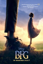 The BFG iPad Movie Download