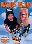 Waynes World iPad Movie Download