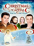 Christmas with a Capital C iPad Movie Download