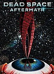 Dead Space Aftermath iPad Movie Download