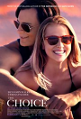 The Choice iPad Movie Download