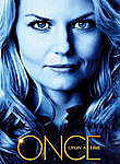 Once Upon a Time Season 1 iPad Movie Download