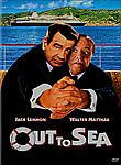 Out to Sea iPad Movie Download