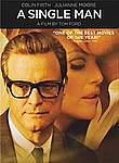 A Single Man iPad Movie Download