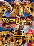 Treasure Buddies iPad Movie Download
