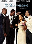 Our Family Wedding iPad Movie Download