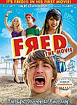 Fred The Movie iPad Movie Download