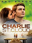 Charlie St Cloud iPad Movie Download