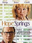 Hope Springs iPad Movie Download