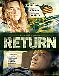 Return iPad Movie Download