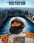 Dictator iPad Movie Download