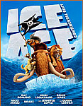 Ice Age Continental Drift iPad Movie Download