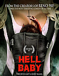 Hell Baby iPad Movie Download