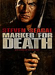 Marked for Death iPad Movie Download