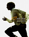 12 Years a Slave iPad Movie Download