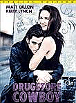 Drugstore Cowboy iPad Movie Download