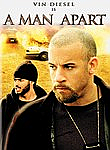 A Man Apart iPad Movie Download