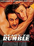 Ready to Rumble iPad Movie Download
