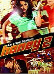 Honey 2 iPad Movie Download