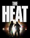 Heat, The iPad Movie Download