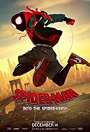 Spider-Man: Into the Spider-Verse iPad Movie Download