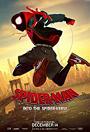 Spider-Man: Into the Spider-Verse iPad Movie Download