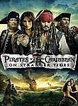 Pirates of the Caribbean On Stranger Tides iPad Movie Download