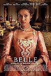 Belle iPad Movie Download