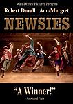 Newsies iPad Movie Download