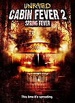 Cabin Fever 2 iPad Movie Download