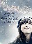 An Invisible Sign iPad Movie Download
