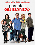 Parental Guidance iPad Movie Download