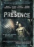 Presence iPad Movie Download