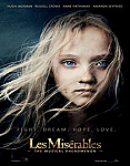 Les Miserables 2012 iPad Movie Download