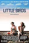 Little Birds iPad Movie Download